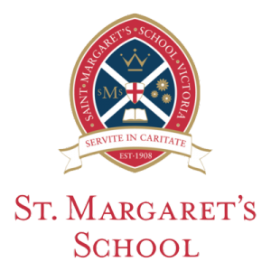 st-margarets-logo-new