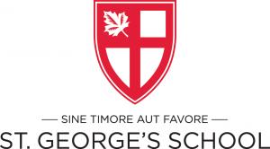 st-_georges_school_logo