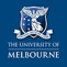 the_university_of_melbourne2