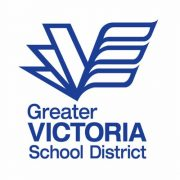 victoria-greater