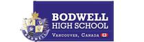 high-school-ca_%e0%b9%91%e0%b9%96%e0%b9%91%e0%b9%92%e0%b9%92%e0%b9%93_0013
