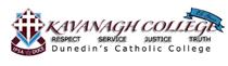 kavanach-college