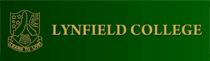 lynfield-college