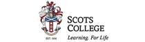 scots-college-1030x596