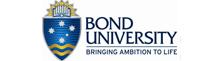 bond-uni