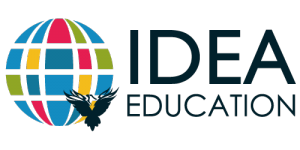 ideaedu-logo
