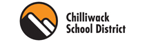 chilliwack-school-district-1030x392