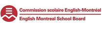 english-montreal-school-board-1030x174