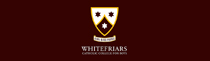 whitefriars-college