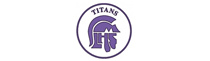 titan-logo-edit-15