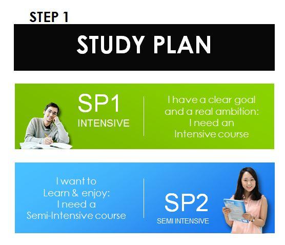 ev-study-plan-1