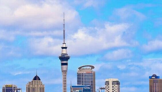 auckland1_pin