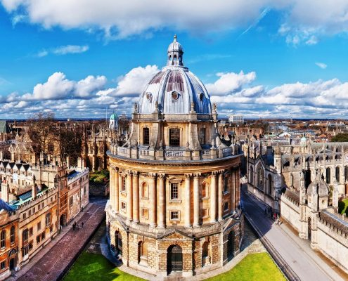 oxford1_google