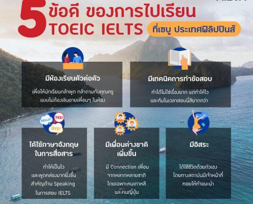 05-16-19_toeic-ielts
